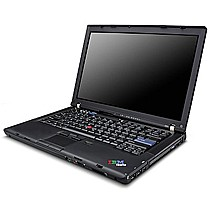 "IBM - Lenovo ThinkPad Z60t PM750- 14""- 512MB- 60GB- Combo- WLAN -XPP"