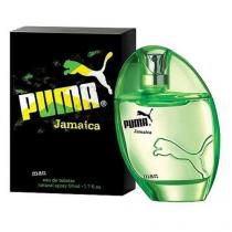 PUMA Jamaica Man EdT 50 ml