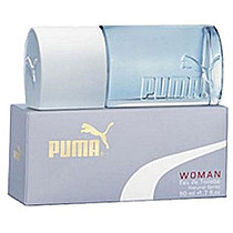 PUMA Woman EdT 30 ml