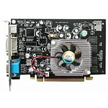Inno3D GF PCX6500 128MB DDR2/64b DVI TV-out