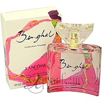 Lancome Benghal EDT 50ml W
