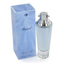 Chopard Wish Pure EdT 30ml W