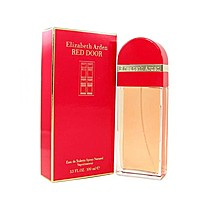 Elizabeth Arden Red Door EdT 25ml W