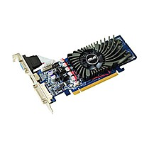 Asus EN9400GT/DI/512MD2(LP), PCI-E