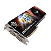 BFG GeForce GTX 275 OC 896MB, PCI-E