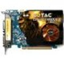 Zotac GeForce 9500GT (ZT-95TEK2P-FSL) 1GB, PCI-E