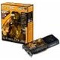 Zotac GeForce GTX 260 2 FarCry2 LE 896MB, PCI-E