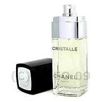 Chanel Cristalle EDP 35ml W
