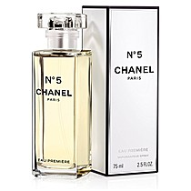 Chanel No.5 Eau Premiere EDP 150ml W