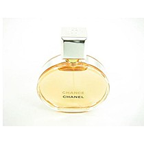 Chanel Chance EDP 50ml W