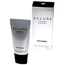 Chanel Allure EDP 100ml W
