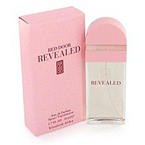 Elizabeth Arden Red Door Revalved EdP 100ml W