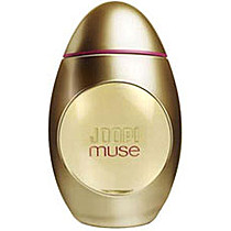 Joop Muse EdP 30ml W