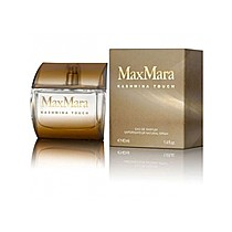 Max Mara Kashmina Touch EdP 40ml W