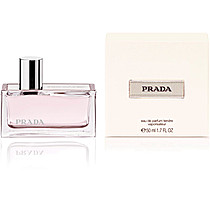 Prada Tendre EdP 30ml W