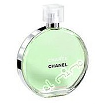 Chanel No. 19 Edt 15ml + 2 x 15ml náplň