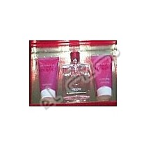 Lancome Miracle So Magic Edp 50ml + 50ml sprchový gel + 50ml tělové mléko