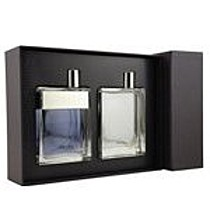 Prada For Man Edt 100ml + 100ml voda po holení
