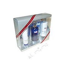 Ralph Lauren Polo Sport Edt 125ml + 50ml sprchový gel + 75ml deodorant
