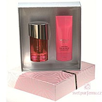 Victoria Secret Very Sexy 2 Edp 75ml