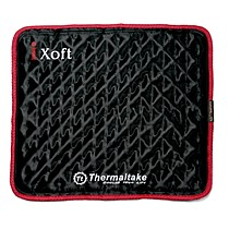 Thermaltake R150N01 IXOFT Black Fanless