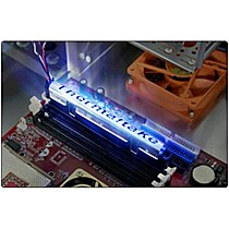 Thermaltake CL-C0001 TrueLight Memory Heat Spreader