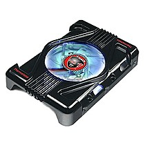 Thermaltake A2476 TMG HD1 HDD Cooler