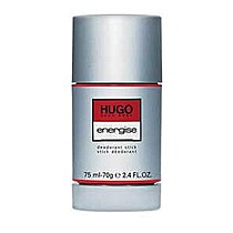 Hugo Boss Energise 75ml M deostick