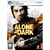 Alone in the Dark (PC)