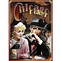 ALBI Chicago poker