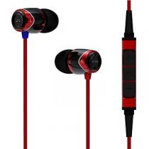 SoundMAGIC E10M