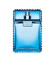 Versace Versace Man EdT 30ml