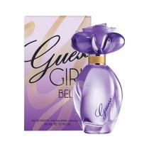 Guess Girl EdT 50ml