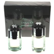 Jaguar Performance EdT 100ml M