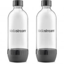 Sodastream Lahev 1l Duo Pack