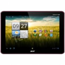 Acer A200 ICONIA 10 A9 32G