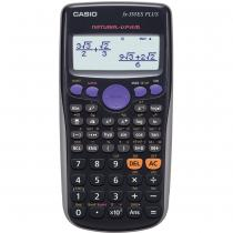 Casio FX 350 ES PLUS