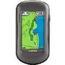 GARMIN Approach G5 Lifetime