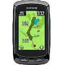 Garmin Approach G6 Lifetime