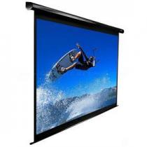 Elite Screens VMAX2 VMAX100UWH2