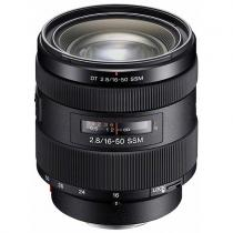 Sony 16-50mm f/2,8 SSM