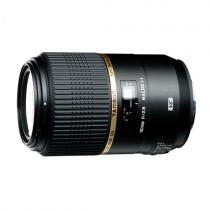 Tamron SP 90mm f/2.8 Di Macro VC USD Canon