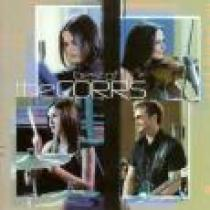 The Corrs Best Of
