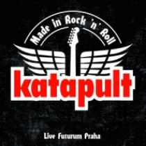 Katapult Made in Rock'n'Roll