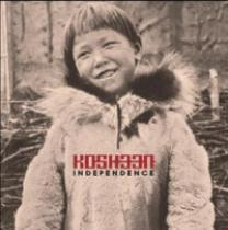 Kosheen Independence
