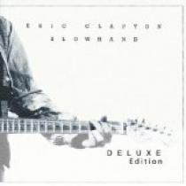 Eric Clapton Slowhand 35th Anniversary