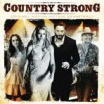 Soundtrack Country Strong