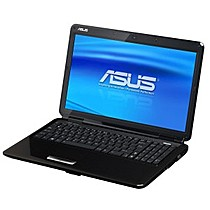 "Asus K50IN-SX025 15.6""WXGA LED"