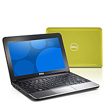 DELL Inspiron 1010 Premium, N09.MINI10.0003G