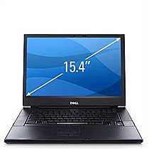 "Dell Latitude E5500 15.4""WXGA, N09.E5500.Spec"